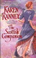 The Scottish Companion (Paperback)