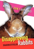 Disapproving Rabbits (Paperback)
