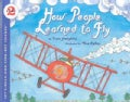 How People Learned to Fly (Paperback)
