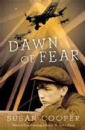 Dawn of Fear (Paperback)