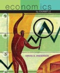 Economics by Example (Paperback)