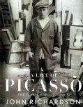 A Life of Picasso: The Cubist Rebel 1907-1916 (Paperback)