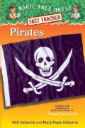Pirates: A Nonfiction Companion to Magic Tree House #4: Pirates Past Noon (Hardcover)