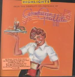 Bill Haley - American Graffiti (OST)