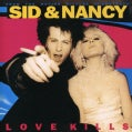 Various - Sid & Nancy (OST)