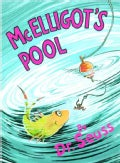 McElligot's Pool (Hardcover)
