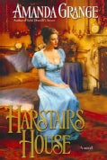 Harstairs House (Paperback)