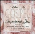 Various - This Is Gospel-Inspirational Jazz