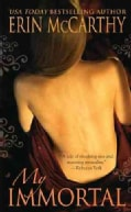 My Immortal (Paperback)
