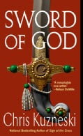 Sword of God (Paperback)