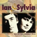 Ian & Sylvia - Best of the Vanguard Years