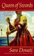 Queen of Swords (Paperback)
