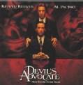Soundtrack - Devils Advocate