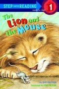 The Lion and the Mouse (Hardcover)