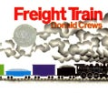 Freight Train (Hardcover)