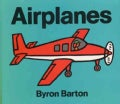 Airplanes (Hardcover)