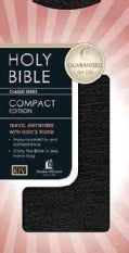 King James Version Classic Companion Bible (Paperback)