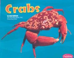 Crabs (Paperback)