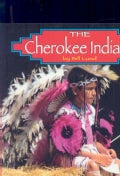 The Cherokee Indians (Paperback)