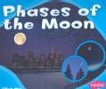 Phases of the Moon (Paperback)