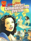 Hedy Lamarr and a Secret Communication System (Paperback)