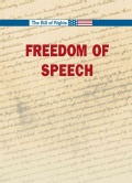 Freedom of Speech (Hardcover)