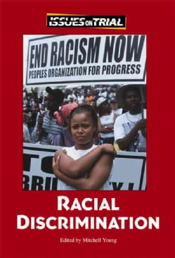Racial Discrimination (Hardcover)