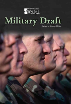 Military Draft (Hardcover)