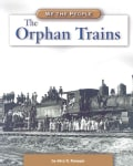 The Orphan Trains (Paperback)