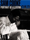 Sam Cooke Portrait of a Legend, 1951-1964: Piano/Vocal/Chords (Paperback)