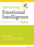 Self-Scoring Emotional Intelligence Tests (Paperback)