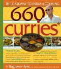 660 Curries (Paperback)