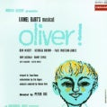 Original Cast - Oliver (OCR)