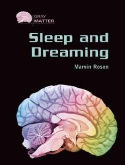 Sleep And Dreaming (Hardcover)