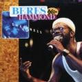 Beres Hammond - Sweetness