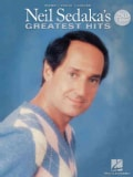 Neil Sedaka's Greatest Hits (Paperback)