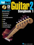 Guitar Songbook 2