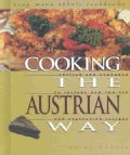 Cooking the Austrian Way (Hardcover)