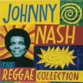 Johnny Nash - Johnny Nash Reggae Collection