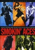 Smokin' Aces (DVD)