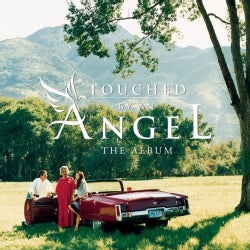 Various - Touched by an Angel (ost)