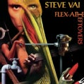 Steve Vai - Flex-Able Leftovers (Parental Advisory)