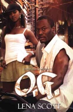 O.G. (Paperback)