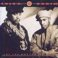 Eric B. & Rakim - Let the Rhythm Hit Em