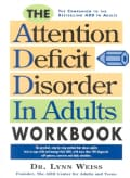 The Attention Deficit Disorder in Adults (Paperback)