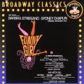 Original Broadway Cast - Funny Girl