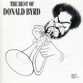 Donald Byrd - Best of Donald Byrd