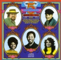 Fifth Dimension - Greatest Hits on Earth