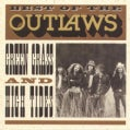 Outlaws - Best of Green Grass & High Tides