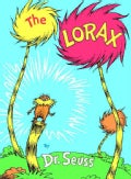 The Lorax (Hardcover)